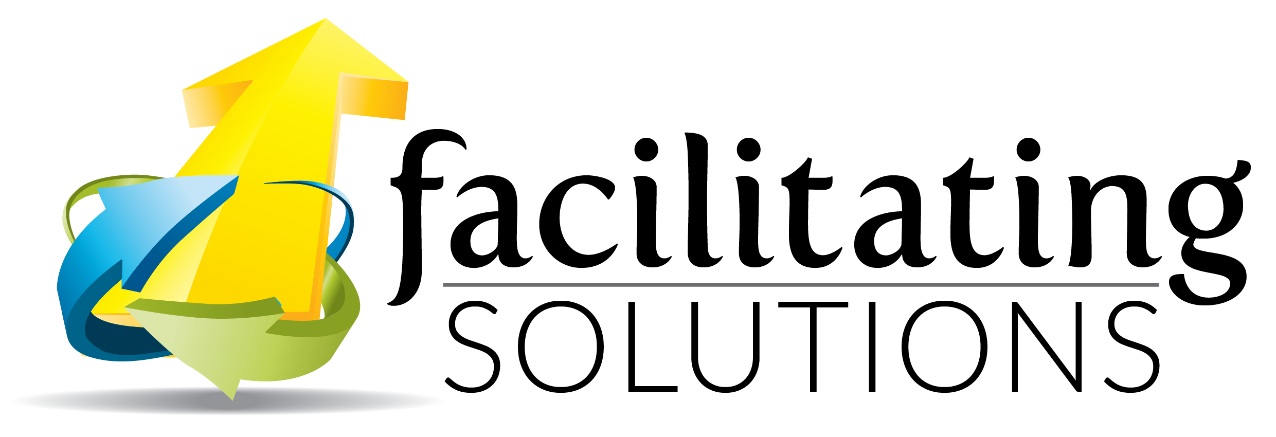 Facilitating Solutions