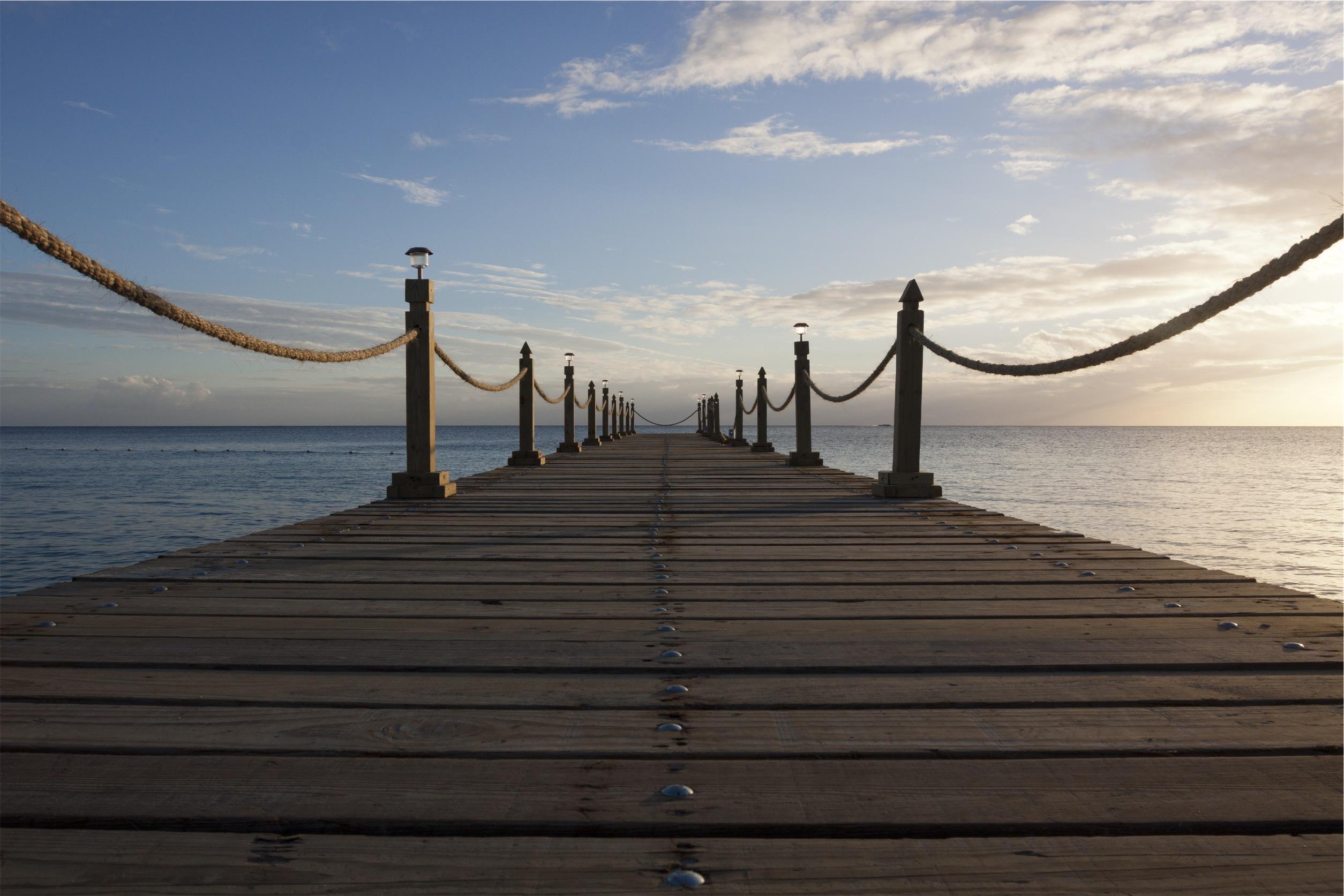 photo-dock_ocean