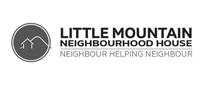 little-mountain-neighbourhood-house-b&w
