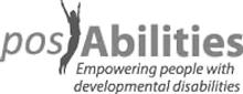 posAbilities-b&w