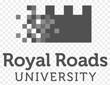royal-roads-university0b&w